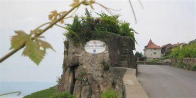 roche-ronde-pancarte